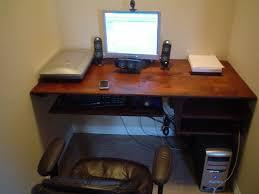 executive home office desk desk office reception furniture executive furniture office desk