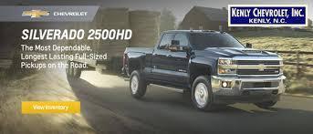 nissan altima for sale goldsboro nc chevrolet dealership kenly nc wilson goldsboro