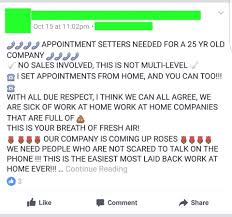 Companies With Work At Home Tuscarawas County Jobs Home Facebook