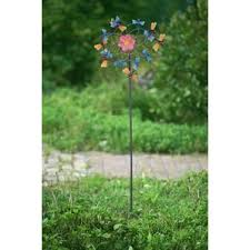 pinwheels spinners you ll wayfair