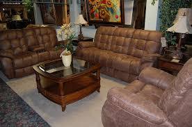 leather living rooms u2013 castle fine furniture