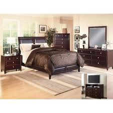 Coventry Bedroom Furniture Collection Bedroom Collections Bedroom Furniture Shop Appliances Hdtv U0027s