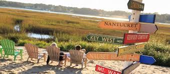 Best Shopping In Cape Cod - bayside resort hotel voted best cape resort hotel