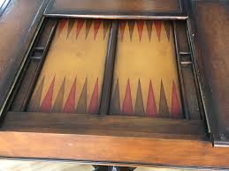 home decor stores nj antique backgammon board estate sales furniture and home decor