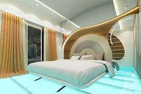 nice bedroom nice bed 1 delecon designers