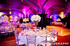 wedding events san diego events lighting company event rentals san diego ca