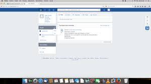 tutorial edmodo profesor red xxi en la escuela plataforma edmodo bitácora del colegio