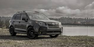 subaru forester rims 2014 rims gallery by grambash 70 west