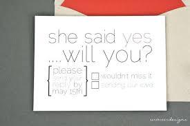cool wedding invitations wedding invitations ideas 6982 in addition to cool wedding