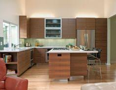 Mid Century Modern Kitchen Design Ideas 60 Awesome Kitchen Cabinetry Ideas And Design Mid Century Modern