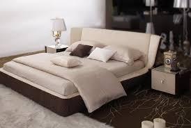high end futon mattress futons bm furnititure 13 amazon com full