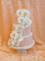 wedding cake websites sugar ruffles wedding cakes barrow in furness and the
