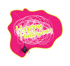 Halloween Graphic Organizers by Halloween Graphic