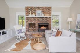 Country Homes And Interiors Moss Vale by Kimberley House Superb Style Space And Setting Holiday House