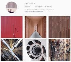 top design instagram accounts top 70 barcelona based instagram accounts suitelife