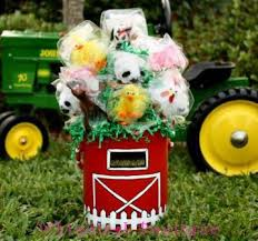 Centerpieces For Kids by 32 Best Kids Parties Images On Pinterest Birthday Ideas Kid