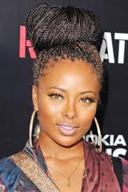 freestyle braids hairstyles basic hairstyles for single braids hairstyles micro braids