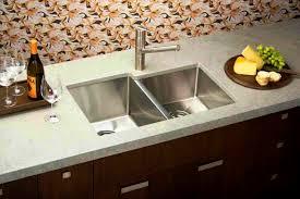bathroom ravishing stainless steel kitchen sinks for mobile