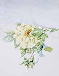 villeroy u0026 boch quinsai garden gifts fruit decorative bowl chic