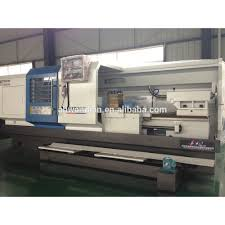 siemens 828d siemens 828d suppliers and manufacturers at alibaba com