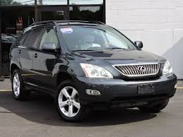 vsc trac light lexus rx330 used 2005 lexus rx 330 se at auto house usa saugus