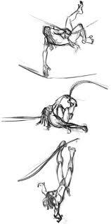best 25 tarzan online ideas on pinterest cartoon drawings of