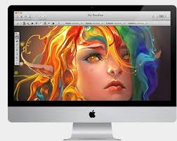sketch para mac paint for mac free drawing program to paint on mac