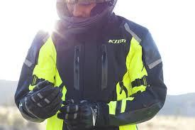 klim summer 2016 motorcycle gear collection street gear helmet
