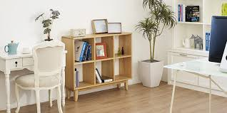 Functional Bedroom Furniture Top Tips For Creating A Functional Bedroom Office
