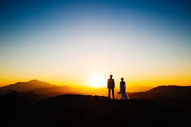 tlc lexus san diego manny pittsburgh modern wedding photographer manny specializes