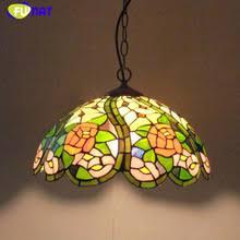 Creative Lighting Fixtures Buy European Light Fixtures And Get Free Shipping On Aliexpress Com