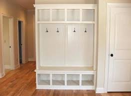 Entry Storage Cabinet Shoe Storage Cabinet Entry Childcarepartnerships Org