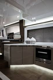 298 best kelly hoppen interiors images on pinterest kelly hoppen pearl 65 yacht with interior design by kelly hoppen styled with accessories from kelly hoppen