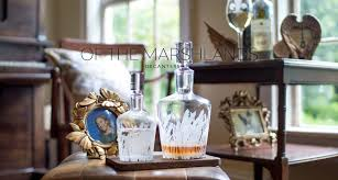 wholesale boutique home decor wholesale home decor gifts and dinnerware roux brands