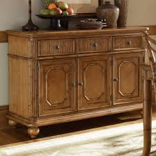 kitchen sideboard cabinet kitchen sideboard narrow buffet table