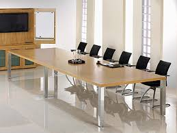Large Boardroom Tables Boardroom Tables Meeting Room Tables From Office Furniture