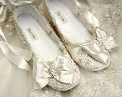 wedding shoes etsy wedding shoes women s bridal shoes vintage lace wedding