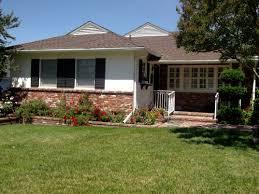 modern home design ranch u2013 lolipu