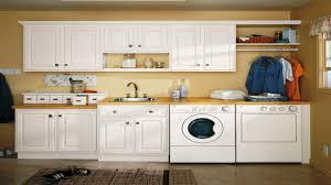 laundry sink cabinet drop in laundry sink cabinet laundry sink