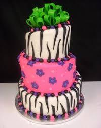 frozen sam u0027s club birthday cake cupcake combo frozen