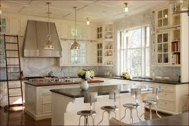 country kitchen island english country kitchen island normabudden com