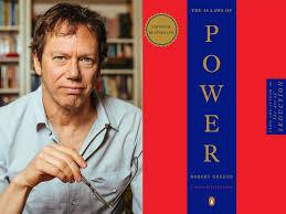 robert greene u0027s definition of power business insider