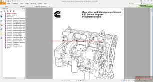 28 4700 dt466e service manual 60398 international 4300