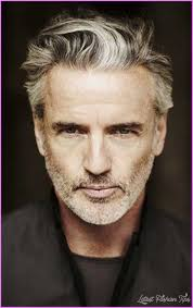 mens hairstyles over 50 years old mens hairstyles for over 50 latestfashiontips com