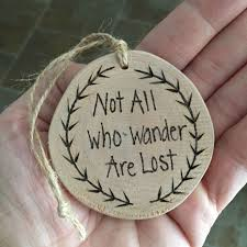 25 best ornaments images on wood slices