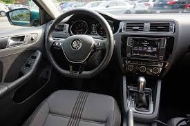 volkswagen jetta 2017 interior jetta 2015 reviews car news and expert reviews car news and