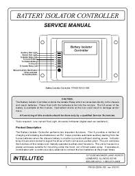 cole hersee battery isolator wiring diagram gmc warn battery