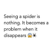 Spider Bro Meme - 25 best memes about spider spider memes