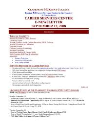 Resume Search by Resume Free Design Resume Templates Lpn Resume Example Visual