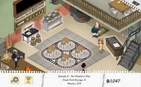 home design cheats deutsch cheats 4 hire on steam